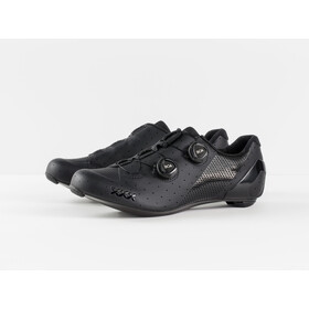 Bontrager XXX Road Cycling Shoes Men black